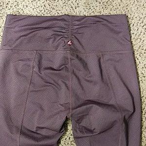 Prana Pants - Prana Misty Legging